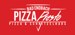 Pizza Presto Bad Endbach